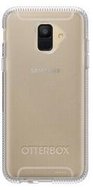 Otterbox Prefix Series Back Case For Samsung Galaxy A6