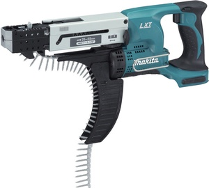 Makita DFR550Z Cordless Screwdriver without Battery