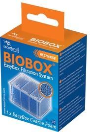 Aquatlantis EasyBox Coarse Foam XS