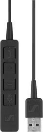 EPOS Sennheiser USB CC 1x5 Cable