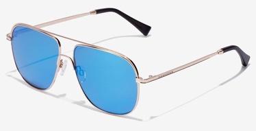 Солнцезащитные очки Hawkers Teardrop Gold Sky, 59 мм