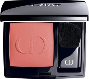 Vaigu ēnas Christian Dior Rouge 28, 6.7 g