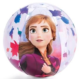 Pludmales bumba Intex Disney Frozen 58021, 51 cm