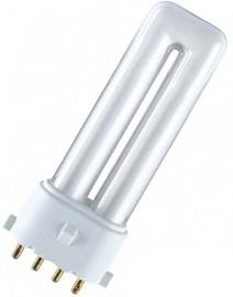 Osram Dulux S/E Lamp 9W 2G7