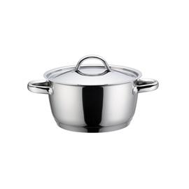 Fiskars Pot Classic 2l
