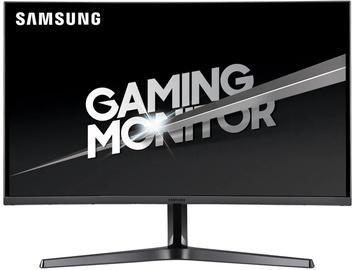 Samsung C32JG54 (bojāts iepakojums)
