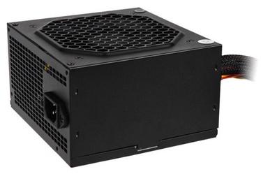 Kolink Core 80 Plus PSU 700W