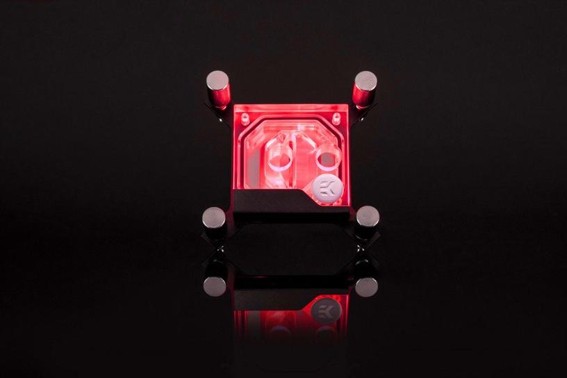 EK Water Blocks EK-KIT Classic RGB P360