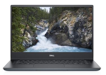 Dell Vostro 5490 Grey i7 8/256GB MX250 Ubu