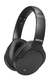Denver BTN-207 Black