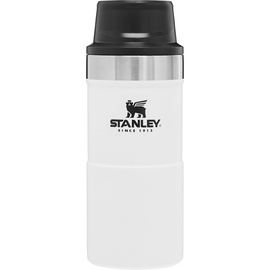 Stanley Classic Thermo Mug 0.35l White