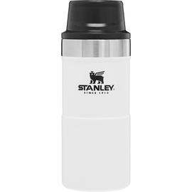 Termokrūze Stanley Classic 0.35l balts