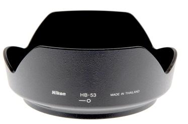 Бленда Nikon HB-53