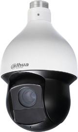 Kupola kamera Dahua