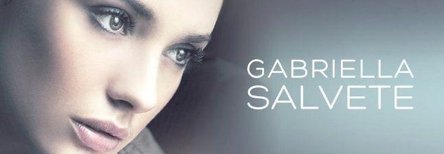 Lūpu krāsa Gabriella Salvete Dolcezza Matte 104, 3.5 g