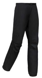 Millet Fitz Roy 2.5L II Pant Black M