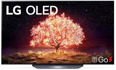 Телевизор LG OLED55B13LA