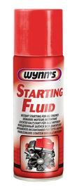 Wynn's Starting Fluid W58055 200ml