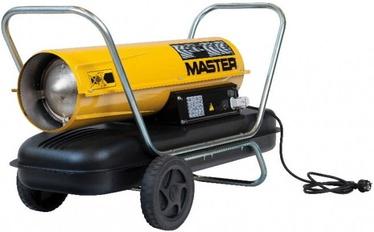 Master B 150 CED 44kW