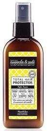 Nuggela & Sule Total Hair Protector Spray 125ml