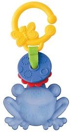 Прорезыватель Fisher Price Frog