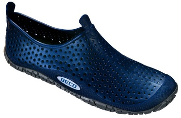 Beco 9213 Shoes Navy 45
