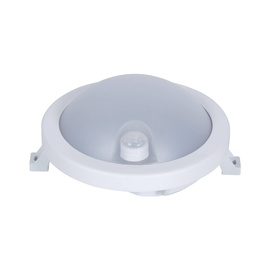 GAISMEKL BL190CP03-PIR 15W LED IP54 BALT