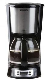 Domo DO708K Coffee Maker