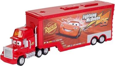 Mattel Disney Cars Mack Hauler FTT93