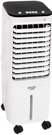 Ventilators Adler AD 7913, 65 W