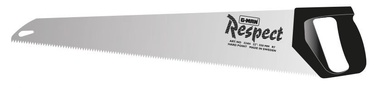 G-MAN 324H Respect R7 Classic Saw 550mm