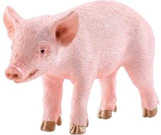 Rotaļlietu figūriņa Schleich Piglet Standing 13783