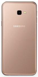 Mocco Ultra Back Case For Samsung Galaxy J4 Plus J415 Transparent