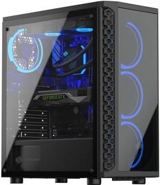 SilentiumPC Signum SG1X TG RGB ATX Mid-Tower
