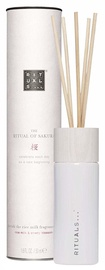 Rituals Sakura Mini Fragrance Sticks 50ml