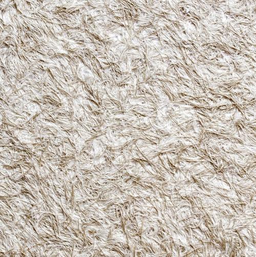 Domoletti 951 Liquid Wallpapers Silver