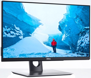 "Monitors Dell P2418HT, 24"", 6 ms"