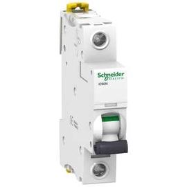 Schneider Automatic Switche A9F74110 C 10A 1P