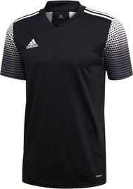 Adidas Regista 20 Jersey Black L
