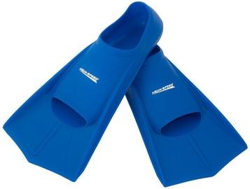 Aqua Speed Training Fins 11 Blue 37/38