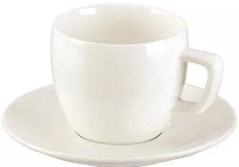 Чашка Tescoma, 0.2 л
