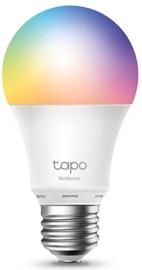 Лампочка TP-Link TAPOL530E, led, E27, 8.7 Вт, 806 лм