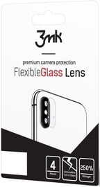 3MK Flexible Glass Lens Protector For Motorola Moto G9 Play