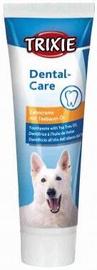 Зубная паста Trixie Dental-Care Dog Toothpaste Tea Tree Oil 100g