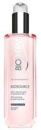 Biotherm Biosoruce 24H Hydrating & Softening Toner 200ml