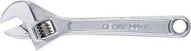 Kreator KRT505004 Adjustable Wrench 300mm