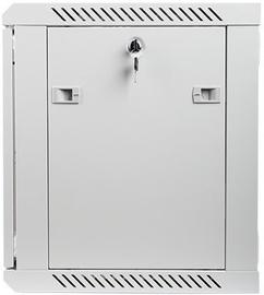 """Серверный шкаф Digitus Wallmount Cabinet 19"""" 9U/600mm"""