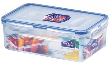 Ланчбокс Lock&Lock Food Container Classics 1.0 L