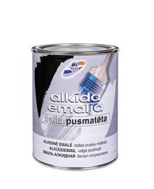 Rilak Emulsion Paint 0.9l White