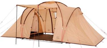 Telts Grand Canyon Atlanta 4 Beige 602014